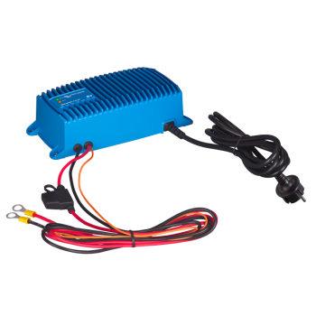 Charger VICTRON Smart 12V/13A IP67
