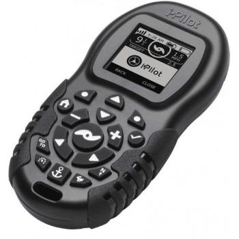 Kaugjuhtimispult MINN KOTA iPilot Remote, uuematele Bluetoothiga mootoritele