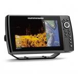 Kajalood HUMMINBIRD Helix 9 CHIRP MSI+ GPS G3N