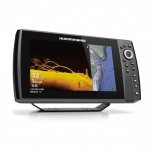 Kajalood HUMMINBIRD Helix 10 CHIRP MSI+ GPS G3N