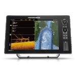 Kajalood HUMMINBIRD Solix 12 CHIRP MSI+ GPS G2
