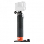 Handle GOPRO Handler V2