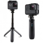Ручной статив GOPRO Shorty Mini Extension Pole+Tripod