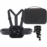 Комплект GOPRO Sports Kit (AKTAC-001)