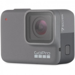 Replacement door for GOPRO Hero7 White