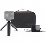 Set GOPRO Travel Kit