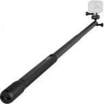 Handle pole GOPRO extension pole El Grande