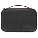 Vutlar GOPRO Compact Case(ABCCS-001)