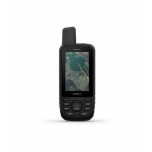 Handheld GPS unit  GARMIN GPSMAP 66s
