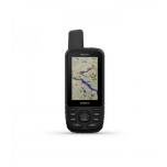 Ручной ГПС GARMIN GPSMAP 66st