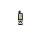 Handheld GPS unit  GARMIN GPSMAP 86s