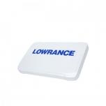 Ekraanikate LOWRANCE HDS-9 Live Sun Cover, valge plastik