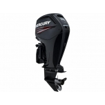 Outboard engine MERCURY F115 L EFI