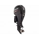 Paadimootor MERCURY F150 L EFI