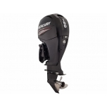 Outboard engine MERCURY F150 XL EFI