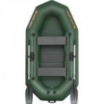 ПВХ лодка Kolibri K-250T