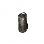 Hermeetiline kott (120 l)