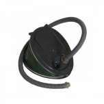 Pump for PVC boat Kolibri