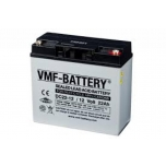 Battery VMF AGM Deep Cycle 22Ah 12V
