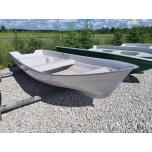 Лодка NORDLINE 425