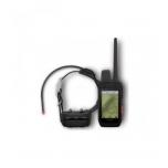 Koerajälgimise GPS-seade GARMIN Alpha 200i koos ühe TT15 kaelarihmaga