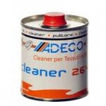 PVC puhastaja Adeco 250ml
