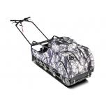 Motokoer SNOWDOG Standard B13MER