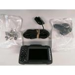 Kajalood LOWRANCE Hook2-4x GPS koos Bullet suveanduri ja andurikinnitustega, garantii