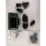 Kajalood LOWRANCE Hook2-4x GPS koos talianduri, Bullet suveanduri ja andurikinnitustega, garantii