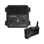 Transducer LOWRANCE Active Target