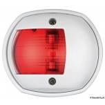 Red navigationlights Compact 13