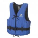 Ohutusvest Baltic Aqua, 50 N, 70-90 kg