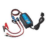 Зарядное устройство VICTRON Smart 12V/15A IP65