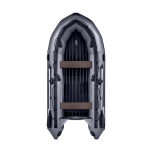 Inflatable boat Apache 3700 A