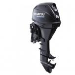 Paadimootor TOHATSU MFS30C EPS