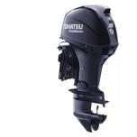 Paadimootor TOHATSU MFS50A ETL