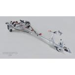 Прицеп для лодки RESPO 1200V621T209