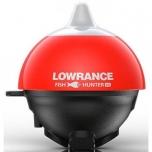 Kajalood LOWRANCE FishHunter 3D