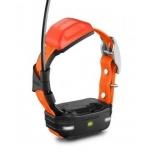 Koera GPS-kaelarihm GARMIN T5 Mini