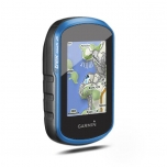 Handheld GPS unit  GARMIN eTrex Touch 25