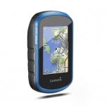 Ручной ГПС GARMIN eTrex Touch 25