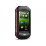 Handheld GPS unit  GARMIN Montana 680