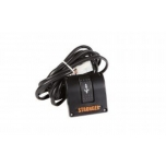 Anchor winch switch STRONGER for boat steering panel