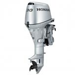 Лодочный мотор HONDA BF 30 LRTU