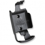 Hoidik RAM® Garmin Montana GPS-seadmetele RAM-HOL-GA46U