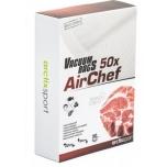 Vaakumkott ARCTIXSport AirChef pakendajatele, 22 x 30cm, 50 tk pakis