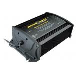 Akulaadija CTEK MXS 7.0 12V