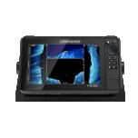 Эхолот LOWRANCE HDS-9 Live без дачика