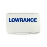 Ekraanikate LOWRANCE Hook2/Reveal - 5 Sun Cover, valge plastik