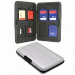 MicroSD kaardi ja USB2.0 pesa adapter, pakis 2 tk